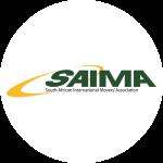 SAIMA-circle